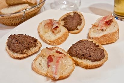 Crostini-toszkan-piritos